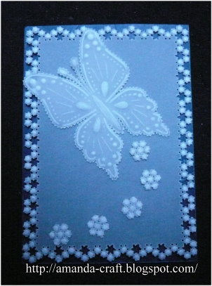 PARCHMENT CRAFT PATTERNS FREE | Browse Patterns